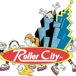 Roller City | Roller Skating | Birthday Parties | Laser Tag | Private Events